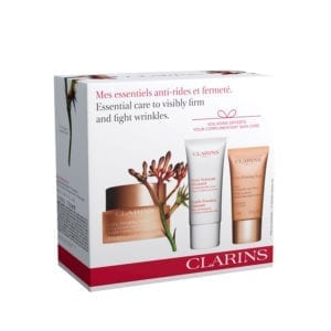 Clarins Extra Firm Expertise Set